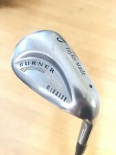 TaylorMade Burner Foamed Weight Pitching Wedge Twist Plus Regular Graphite RH