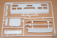 Tamiya 56307 Mercedes Benz 1850L, 9115076/19115076 L Parts, NEW