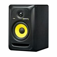 KRK Performance & DJ Speakers and Monitors