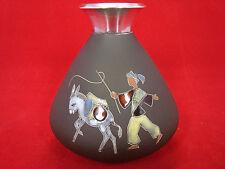 Ruscha Keramik-Antiquitäten & -Kunst