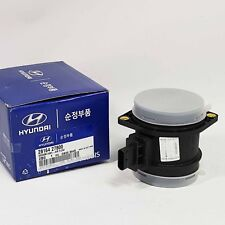 Genuine 2816427800 Air Flow Sensor For KIA SORENTO 2006-2009, SEDONA 2006-2009
