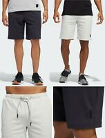 Adidas Adicross Transition Primeknit Casual Golf Shorts - RRP£60 - ALL SIZES