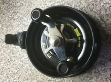 Alvey 45BC surf reel  suits rods 1.8-2.4m  ,takes 300m / 6kg Line In Stock