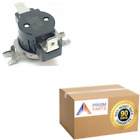 For Jenn-Air Dryer High Limit Thermostat Part Number # RP0357006PAZ690 photo