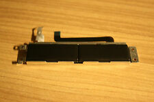 DELL Latitude E5520 5520 Touchpad Buttons Clickbar W/ Cable from European Union