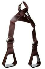Formay Little Buddy Stirrups BG 193003bg, small child,western horse tack