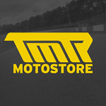 TMR-Motostore