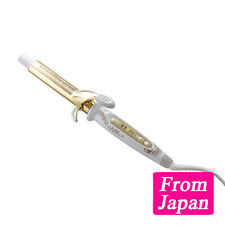 CREATE ION Crates ion Grace Curl 26mm CIC-W7208N Overseas combined Japan