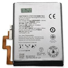 Replacement Battery For BlackBerry Passport Q30 SQW100-1 SQW100-3 BAT-58107-003