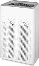 Winix AM90 Wi-Fi Air Purifier 360 sq ft Room Capacity Alexa and Dash Replenish
