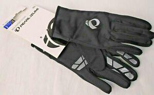 Pearl Izumi Thermal Lite Multisport Glove Black XXL 2XL Brand New