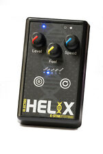 !!NEW!! E-Stim Electro Helix  (estim / tens) Fast dispatch, discreet postage