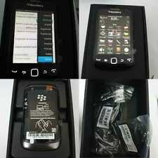 CELLULARE BLACKBERRY CURVE 9380 GSM UNLOCKED SIM FREE DEBLOQUE
