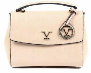 Genuine Versace 1969 Abbigliamento Sportivo SRL Milano Ita Tote Bag RRP $300.