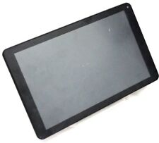 """ONIX 10.1""""Quad Core Tablet 