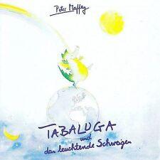 Tabaluga & Das Leuchtende Schweigen, 0743211412124 * NEW *