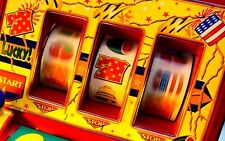 Stock Images 3 dvd Photographs Diy Print All types Casino scenes locations