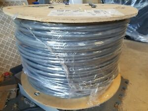 Belden 8778  22 AWG 7x30 Strand 6 pair  Audio/Control/Instrumentation Cable 50'