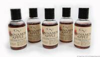 5 Pack vacuum fragrance Cinnamon Apple scents Rainbow Rainmate Hyla, Humidifier