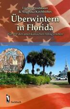 Reiseführer & Reiseberichte über Florida im Taschenbuch-Format