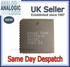 Nouveau amiga 391078-02 cia chip pour A1200 & A4000