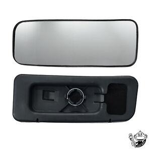 Wing Mirror Mercedes Sprinter Compatible PASSENGER SIDE LOWER BLIND SPOT 2006-on