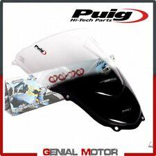 CUPOLINO PUIG TRASPARENTE 4183W APRILIA RS 125 2006 / 2010