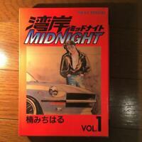 Japanese Language Ahiru no Sora Vol.1-51 Latest Complete Lot Full Set Manga