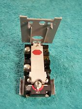 Bradford White water heater thermostat 219-42034-00A