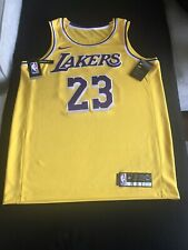 HTQ Kobe Bryant 8# Basketball Trikot Gedenk Fan Trikot /Ärmelloses T-Shirt Sport Basketball Uniform