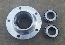 """8"""" Ford Billet Aluminum Pinion Support  w/ Timken Bearings & Races - 8 Inch NEW"""
