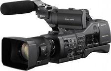Sony NEX-EA50M  NXCAM FULL HD Camcorder NEU Händler