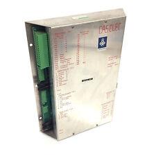 Control Unit I/O AP453547 PC1000 Castlet AP45-3547 *Used*