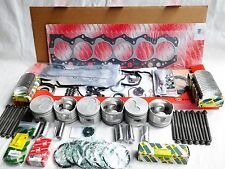 LANDCRUISER  HZJ75, HZJ80 1HZ  4.2  DIESEL FULL ENGINE REBUILD  KIT PRE 1998