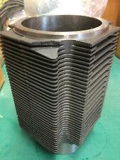 Lister HR & HL Cylinder Standard Size Equivalent To Lister Petter P/N 353-80971