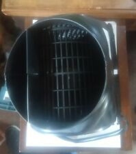 Cooker Hood Motor for Caple Cooker Hoods