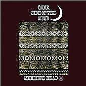 Medicine Head - Dark Side of the Moon (2012) - CD ***NEW SEALED****