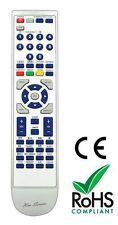 Remote control Sony vtx-d800 vtx-d800u rm-x800 VTXD800U