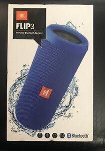 JBL Flip 3, Bluetooth Speaker, Portable Speaker, JBL Speaker, JBL Bluetooth