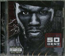50 Cent - Best of 50 Cent - CD Album