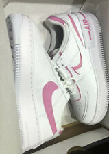 air force 1 shadow en vente | eBay
