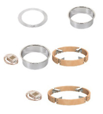Harvia Cilindro accessories for 7, 9 and 11 kW sauna heaters