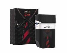 New Armaf Enchanted Club Perfume For Men 3.4OZ/100ML EDT  Free Shipment.