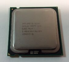 Intel Core 2 Quad Q6600 2.40 GHz 8M Cache 1066 MHz FSB SLACR
