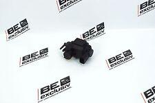 Audi S5 F5 Sportback 3.0 TFSI La válvula de solenoide Transductor de presión