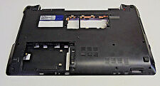 "ASUS K53U X53U RH11 Series 15.6"" Lower Bottom PANEL AP0K3000300"
