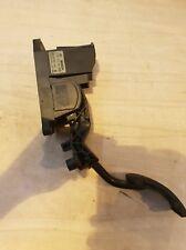 Seat Leon mk1 / VW mk4 Golf / Bora diesel throttle accelerator pedal 1J2721503H