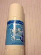 Bath & Body Works True Blue Spa Sick Of Butter 3/4 + Full