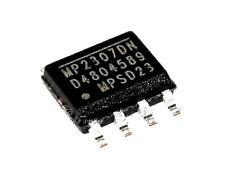 2pcs MP2307DN MP2307 kis-3r33s SOP NEW Good Quality