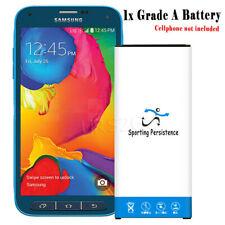 Sporting 6520mAh Excellent Battery f Samsung Galaxy S5 Sport Sm-G860P Sprint